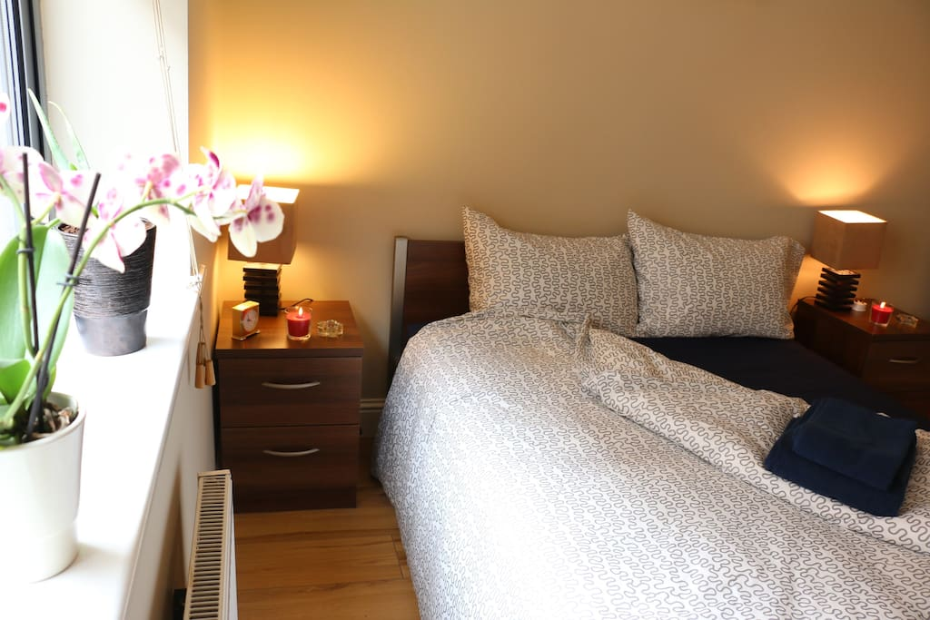 Find A Room To Rent In Dublin