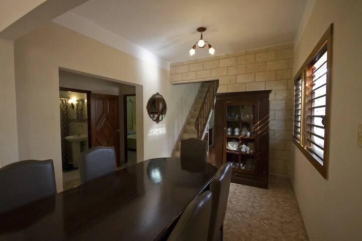 Room for Rent in Havana,City - La Habana - Hus