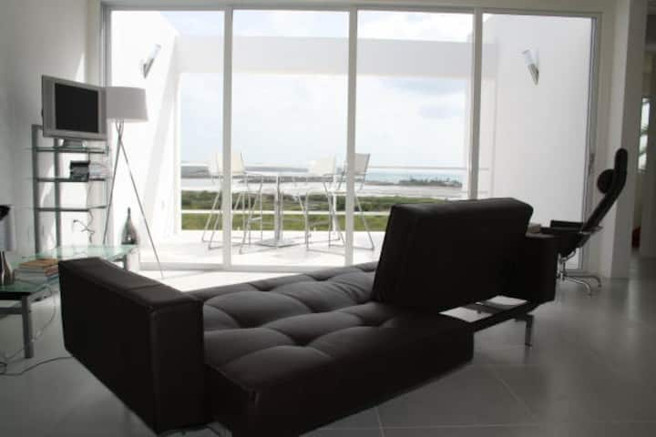 LVM (A&B Approved)  Apt w/ A View To Life!