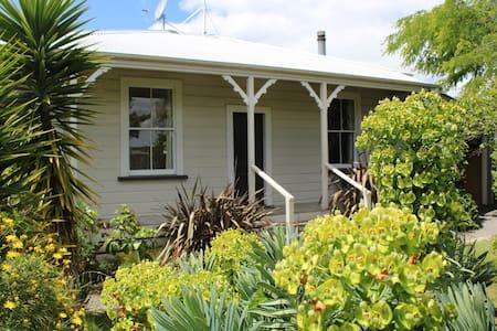 Ambrosia Cottage