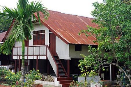 Gampong Lamdaya