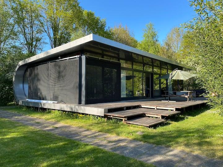 Cottage Noordwolde
