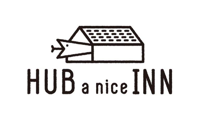 今夏開業!加計呂麻島と南部観光に!庭BBQ可!海山近く!2段ベッドではない・島で話題の集落・個室有