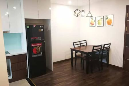 Luxury apartmen, comfortable, 2bedroms