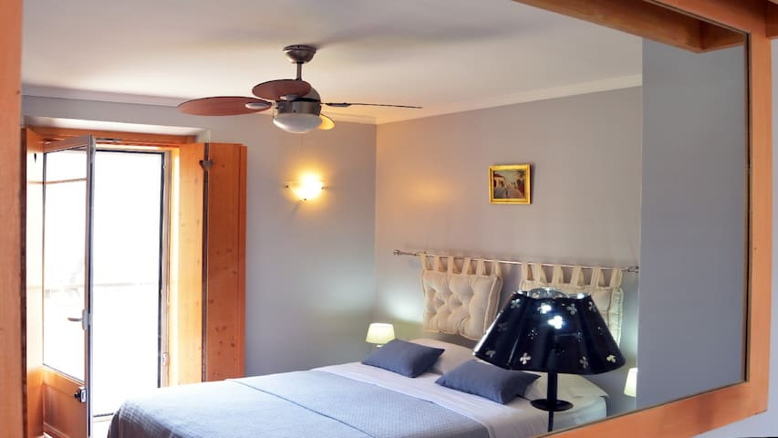 Comfortable stay in a magnificent Quinta