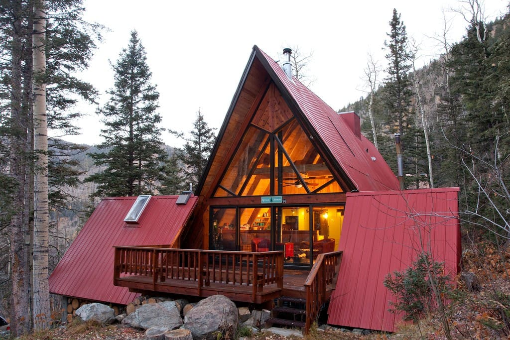 taos ski valley buddhist dating site Relationships & dating if you need lodging in taos ski valley check out the tsv chamber site http://www yelp says no atm's in taos ski valley by paul d.