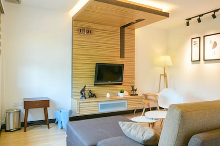 The Luxe Homestay Malacca - Casa