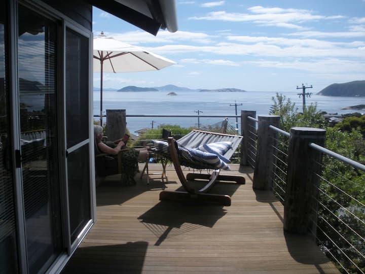 Island View Goode Beach