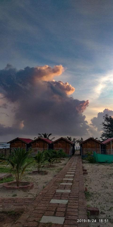 Tropical Cabanas Home away from home-2