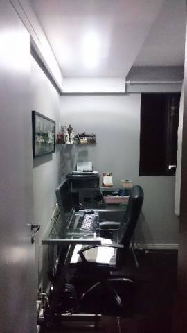 Apartamento todo decorado - Recife - Lägenhet