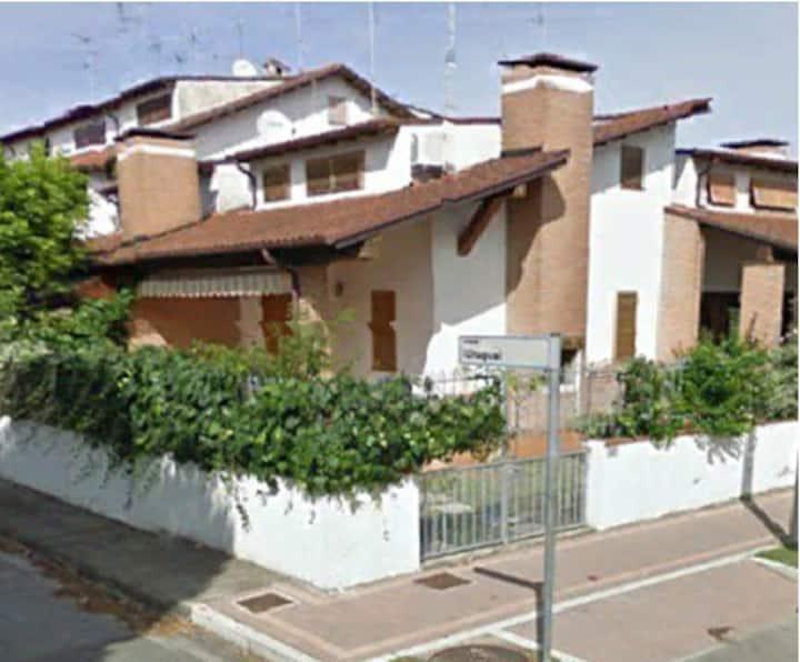 Casa Lella -  Intera casa