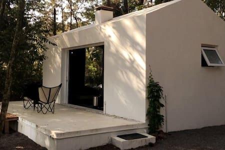 Olinda: Incrível Tiny House na Serra Gaúcha