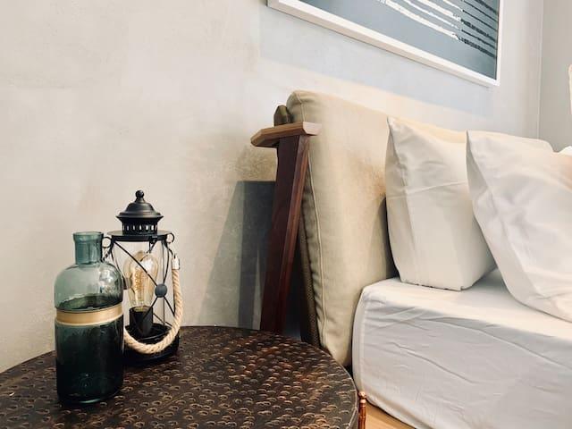 [New] 6 pax Designer Home | Mont Kiara | Publika