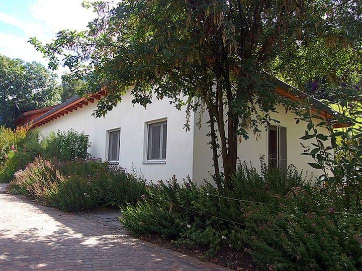Schöne Ferienzimmer auf dem Bio Hof Schmeli