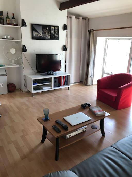 Studio bdx appartements louer bordeaux nouvelle for Louer studio a bordeaux