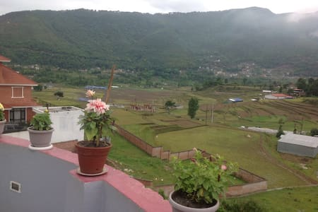 Great Place for your Stay - Bhaisepati, Lalitpur