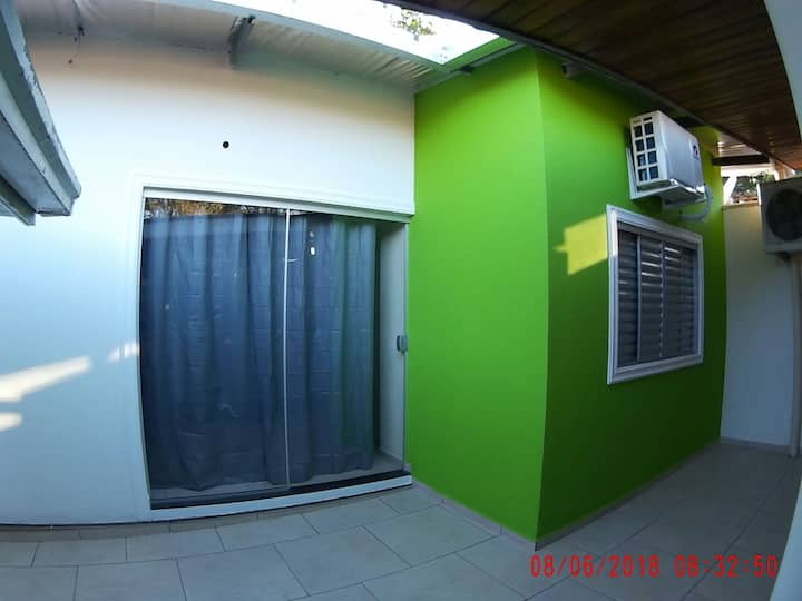 Studio Vila A