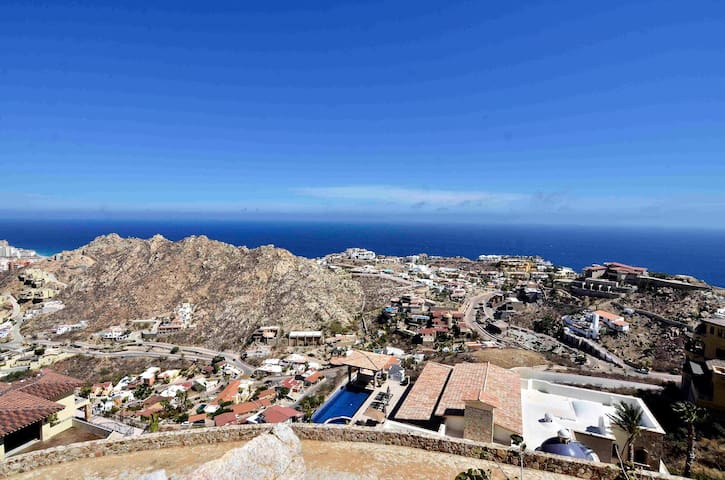 SHORT & LONG TERM RATES IN PEDREGAL BEST PRICES