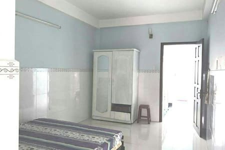 Aparment for rent 40m2  - Dao Duc Hoa