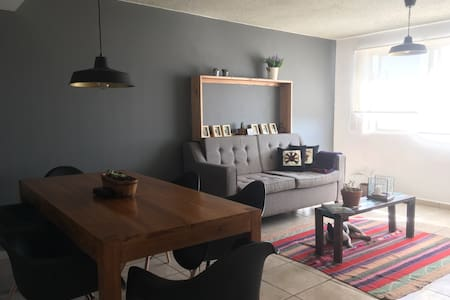 Cool & Relax - León  - Appartement