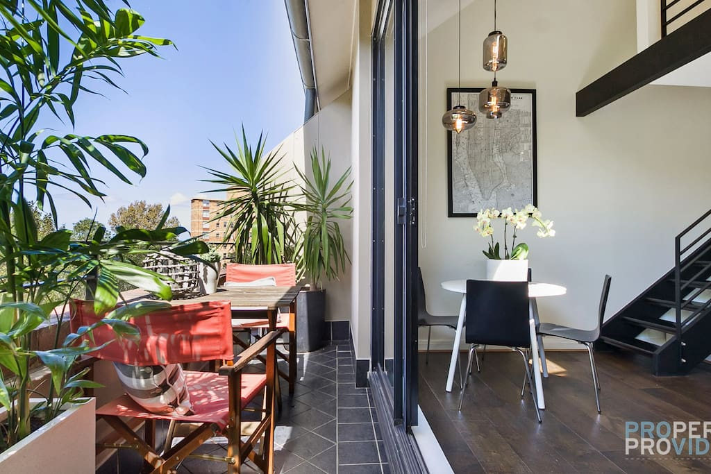 The Kitchen House Cremorne Reviews