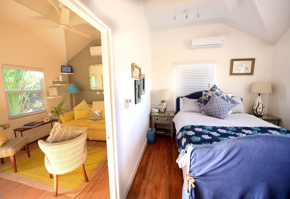 Cozy Apartment In Grand Cayman Apartments For Rent In Georgetown Seven Mile Beach Cayman Islands