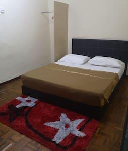 PD Holiday Apartment@ Cocobay Condo Resort