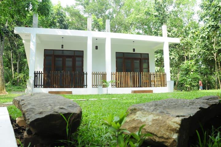 Thalalla 170 villa