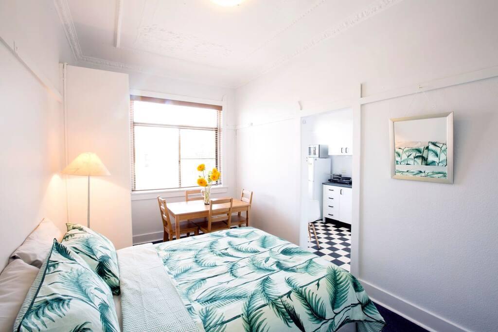 Rooms For Rent Near Bondi