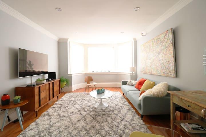 Luxury Gold Coast Hinterland Villa