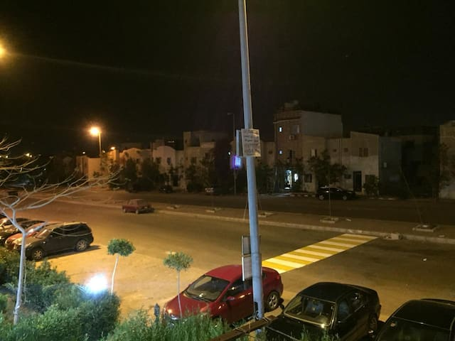 Rent in El Sheikh Zayed city