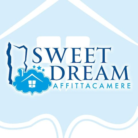 SWEET DREAM Affittacamere - Ittiri - Apartment