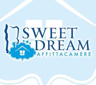SWEET DREAM Affittacamere - Appartamento