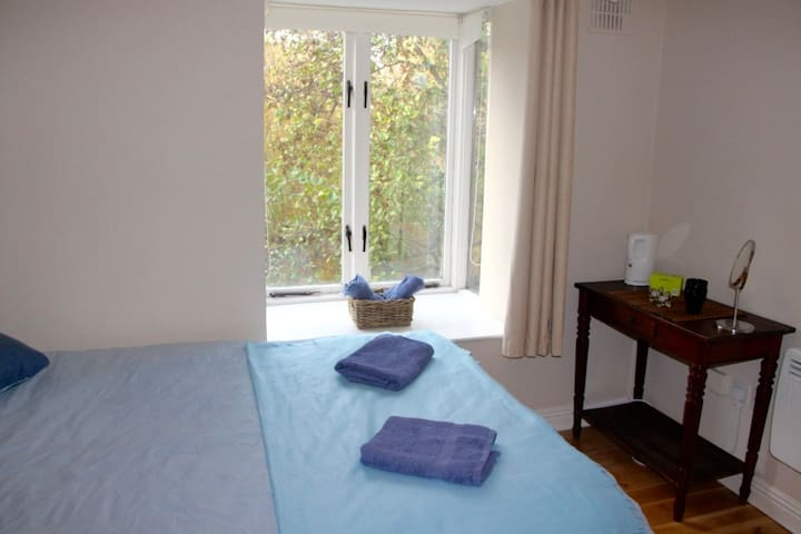 Double Bedroom City Centre - Dublin