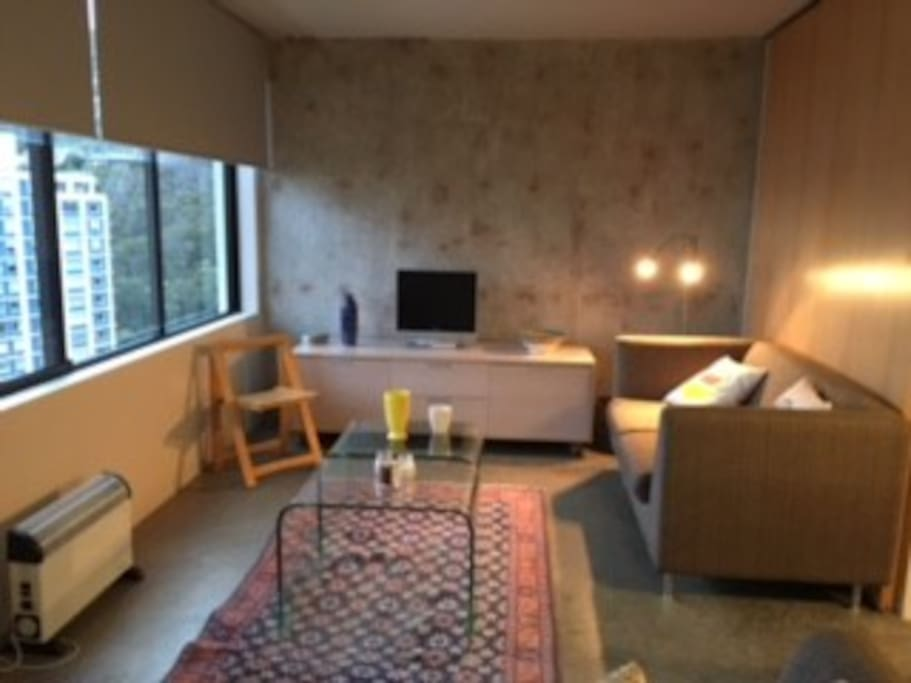 Oriental terrace apartment apartments for rent in for 291 the terrace wellington new zealand