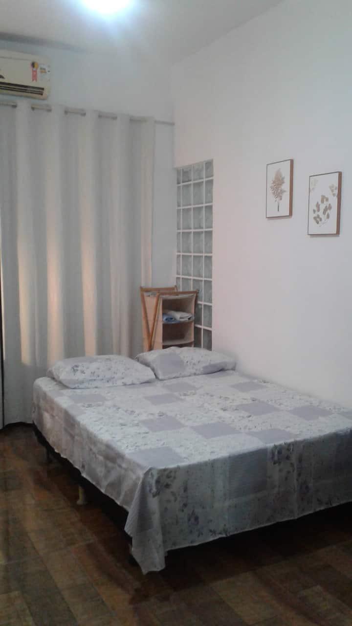 Apartamento Aconchegante Centro Niterói