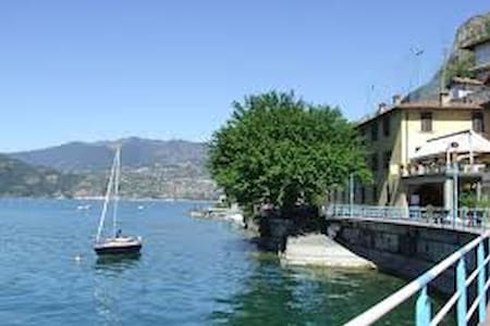 Lago d'Iseo: sole e relax