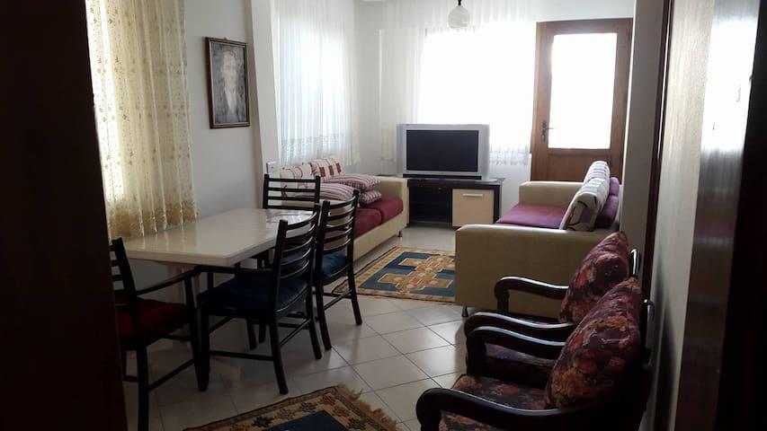 Datça'daki eviniz - Datça - Departamento