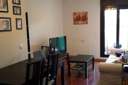 Apartamento en Sevilla la Nueva Mad - Sevilla la Nueva
