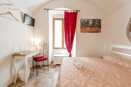 unbeatable value for money b&b! - Bisceglie - Bed & Breakfast