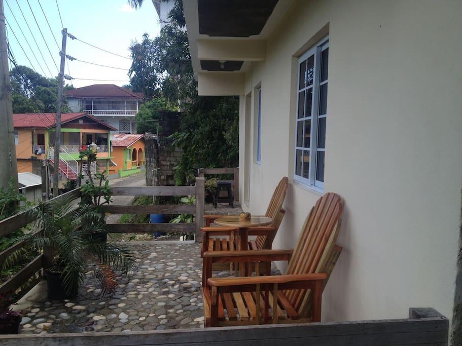 Villas For Rent In Port Antonio Jamaica