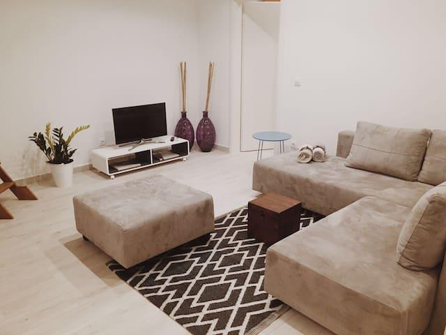 Apartmen Ida - Kaštel Gomilica - Appartamento