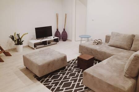 Apartmen Ida - Kaštel Gomilica - Appartement