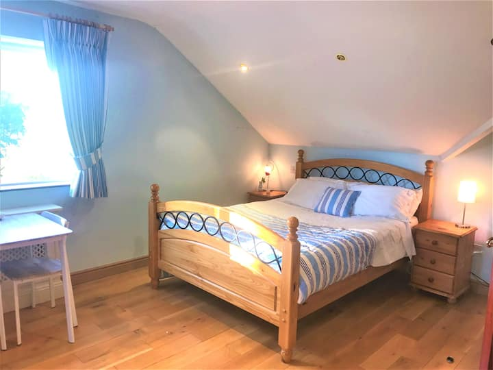 Rose's En-suite B&B