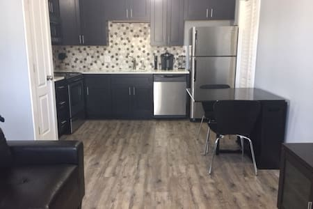 Trendy Studio in Neighborhood 1 Mile from Uptown - Charlotte