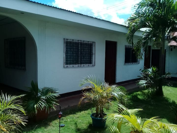Room for rent in leon, Nicaragua
