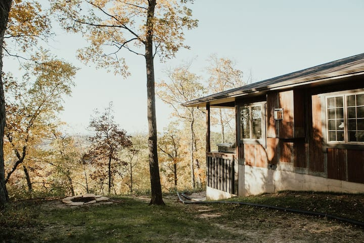 New Sugarloaf Retreat @ Highest Elevation in CTY