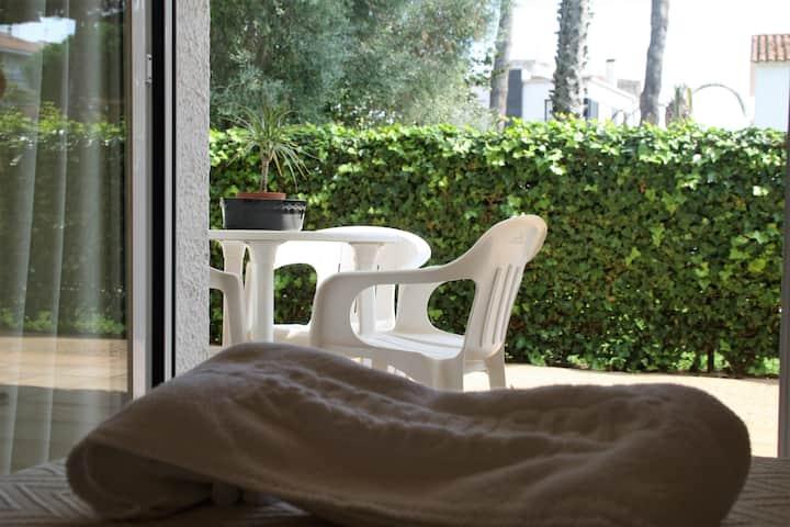 MARGARITA 22 Platja d'Aro Costa Brava