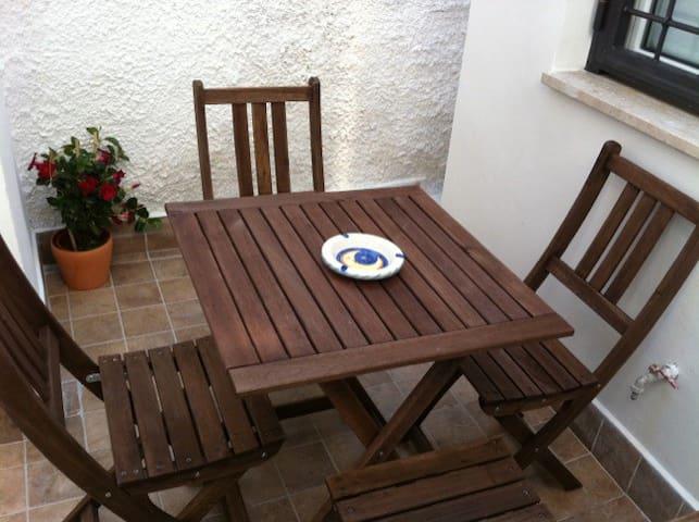 Casa Vacanze Elisola