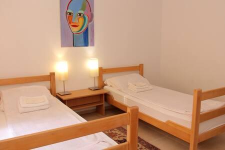 Apartment Karom, Sremski Karlovci